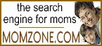 MomZone.com