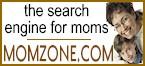 MomZone.com